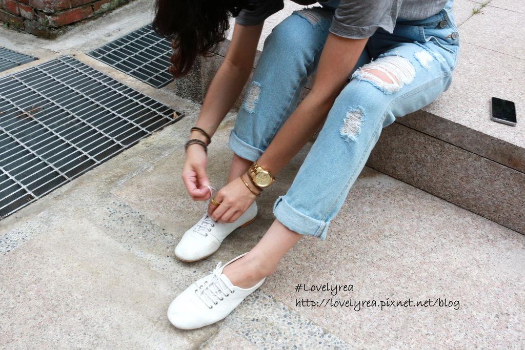 吊帶褲 (18)