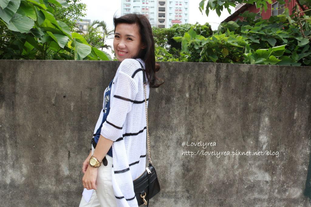 白條紋外套 (10)