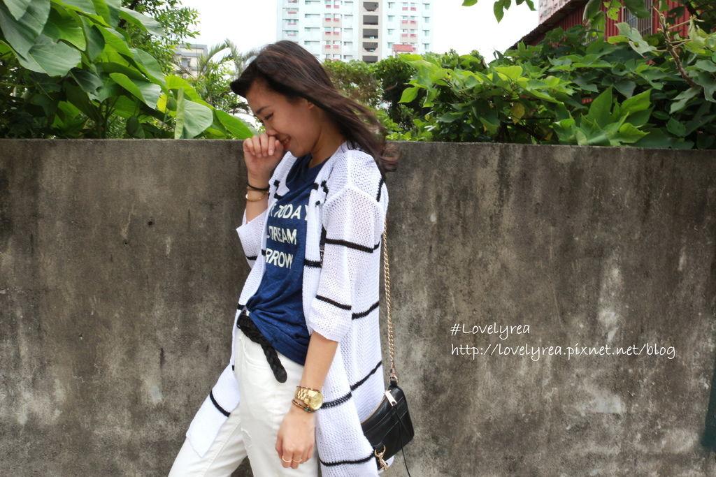 白條紋外套 (11)