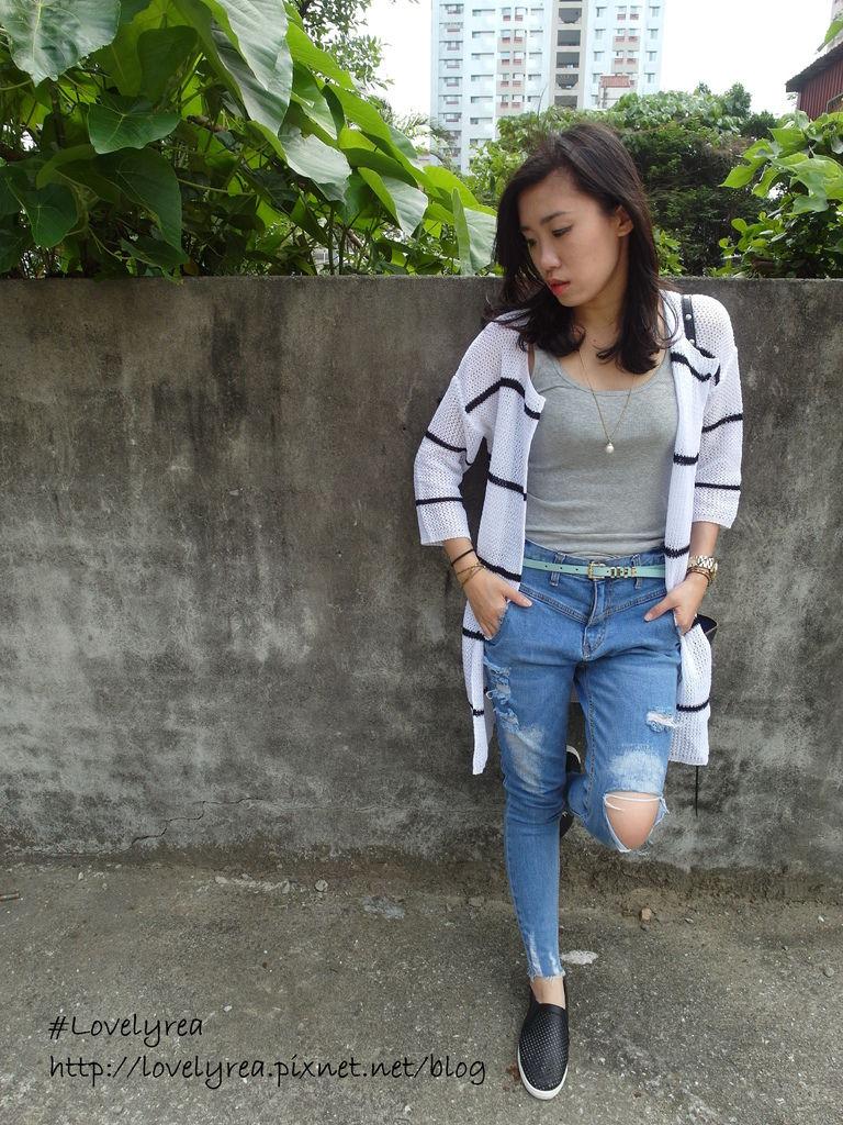 白條紋外套 (13)