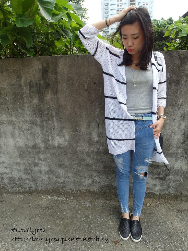 白條紋外套 (14)