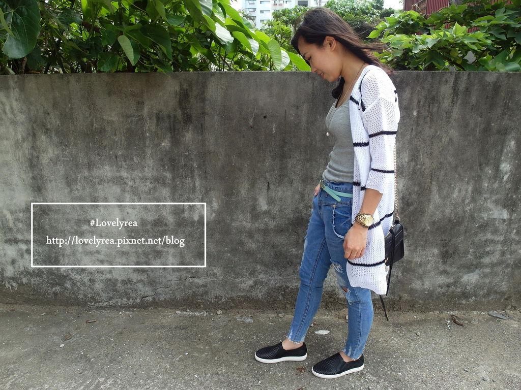 白條紋外套 (15)