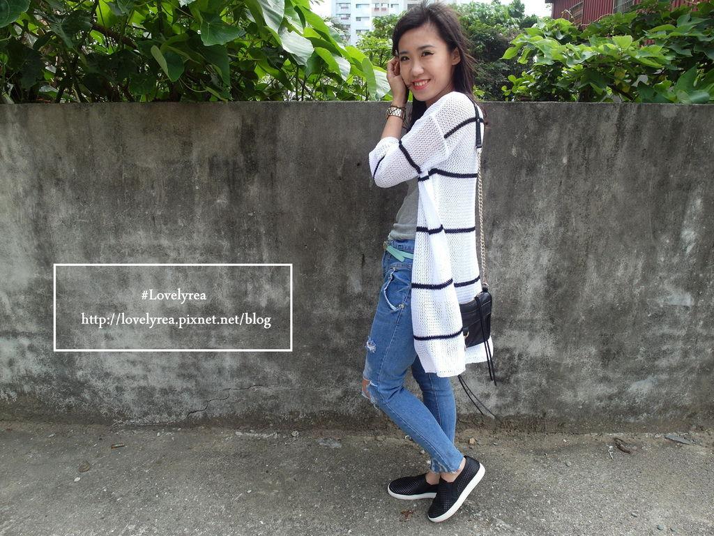 白條紋外套 (16)