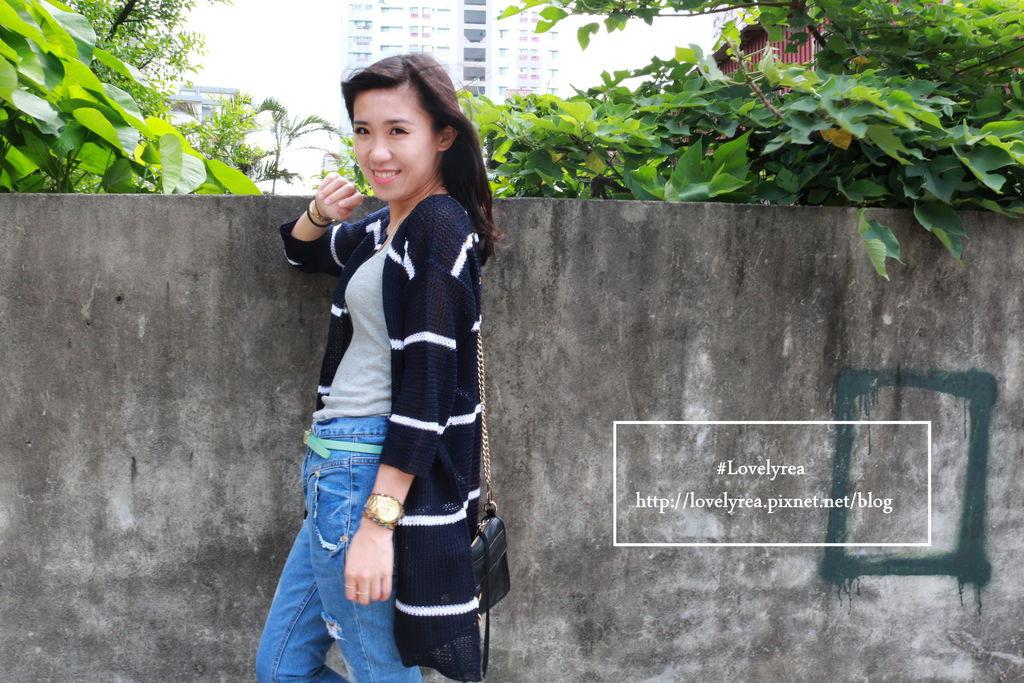 藍條紋外套 (5)