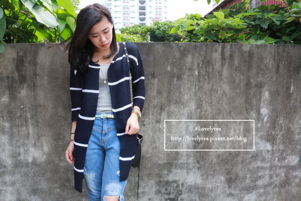 藍條紋外套 (6)