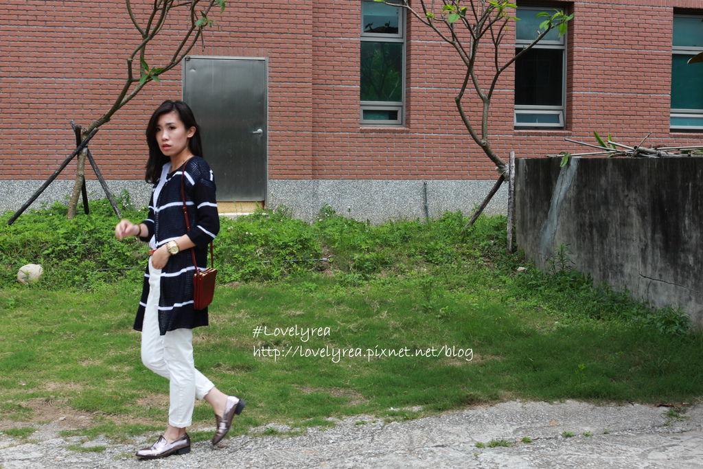 藍條紋外套 (7)