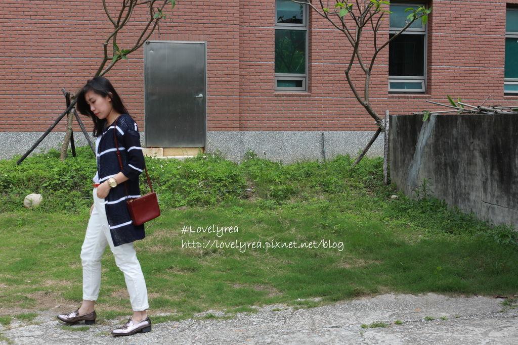 藍條紋外套 (8)
