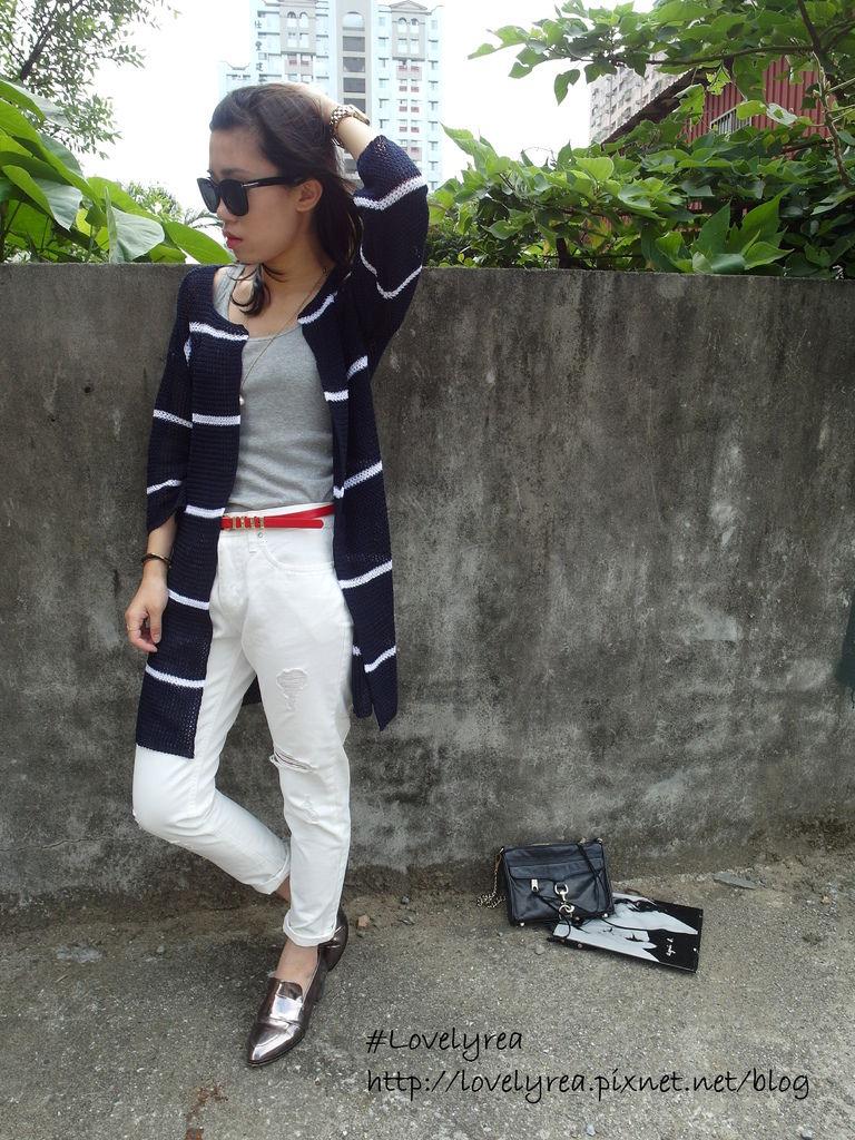 藍條紋外套 (12)