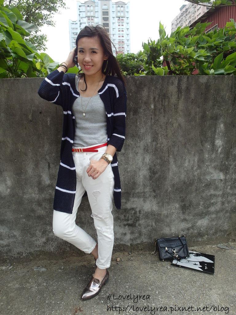 藍條紋外套 (13)