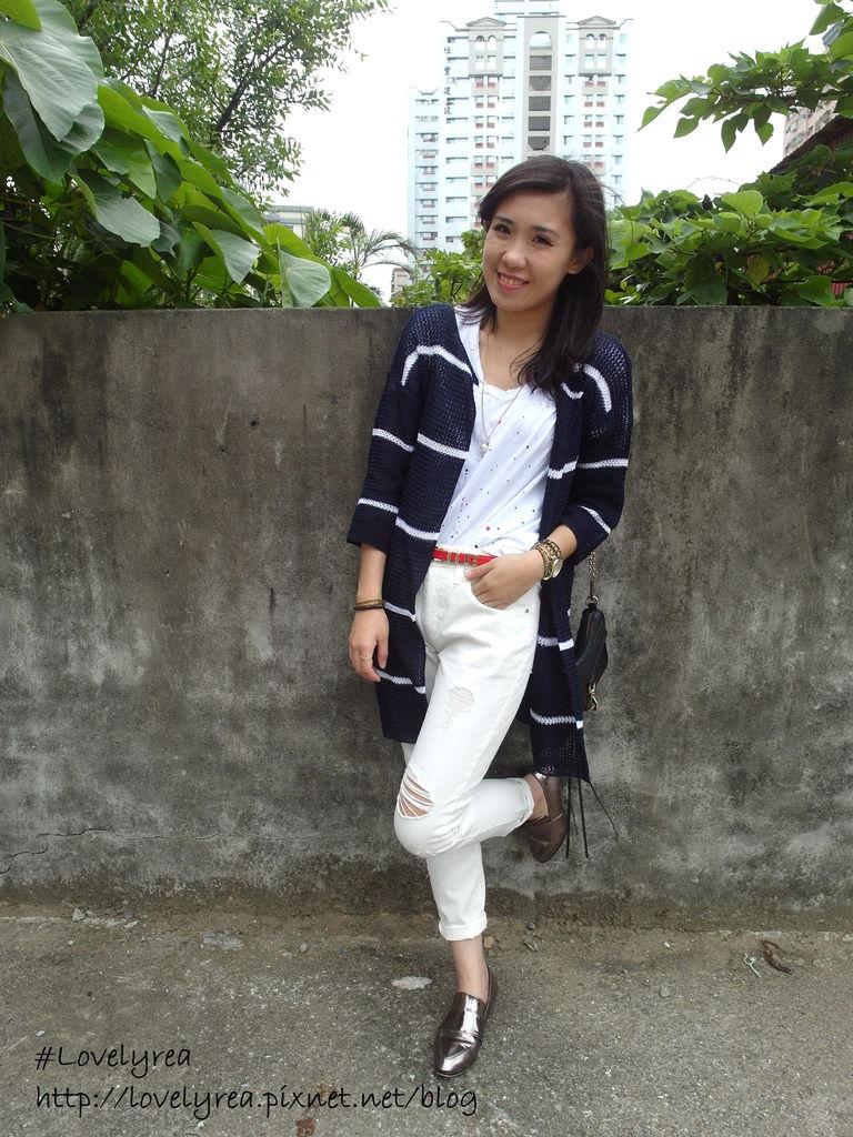 藍條紋外套 (14)