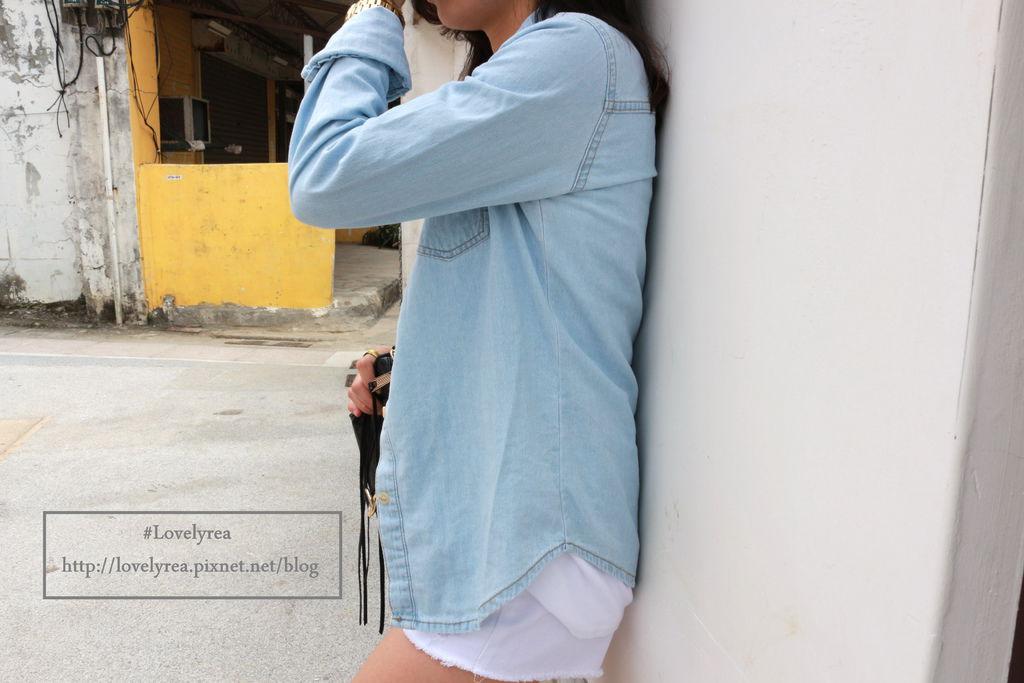 牛仔襯衫 (4)