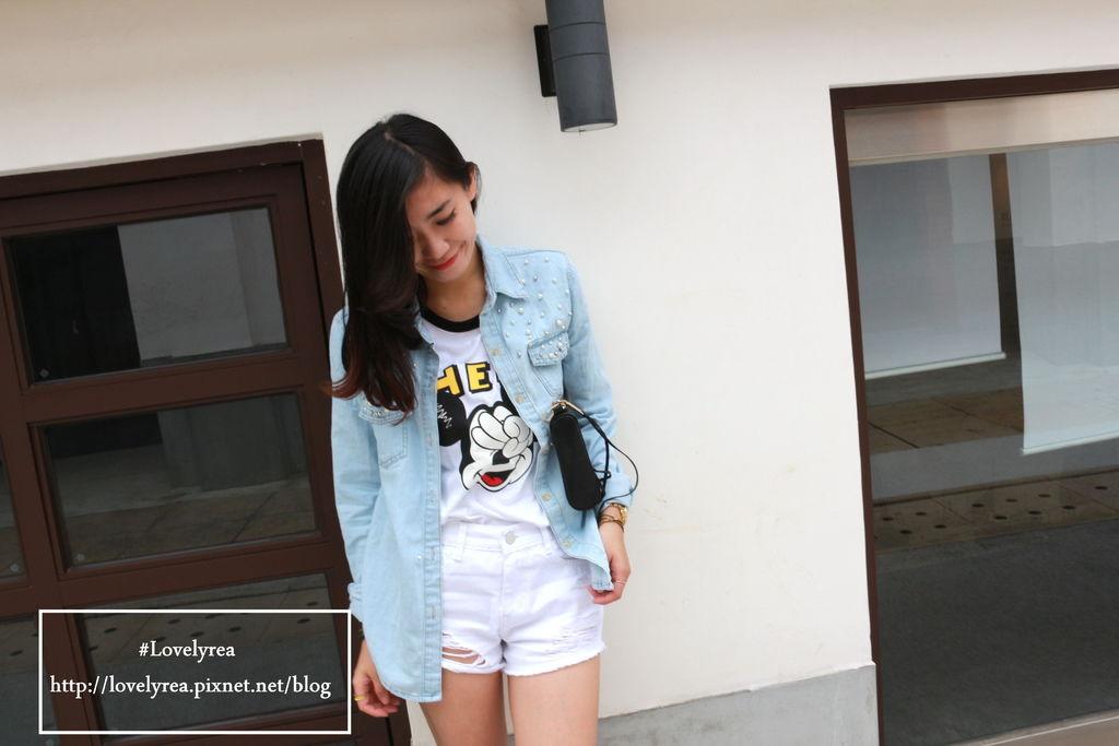 牛仔襯衫 (9)