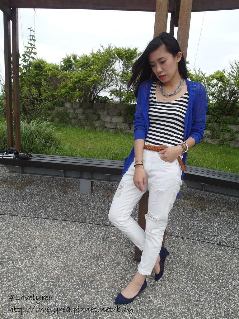 白褲 (1).jpg