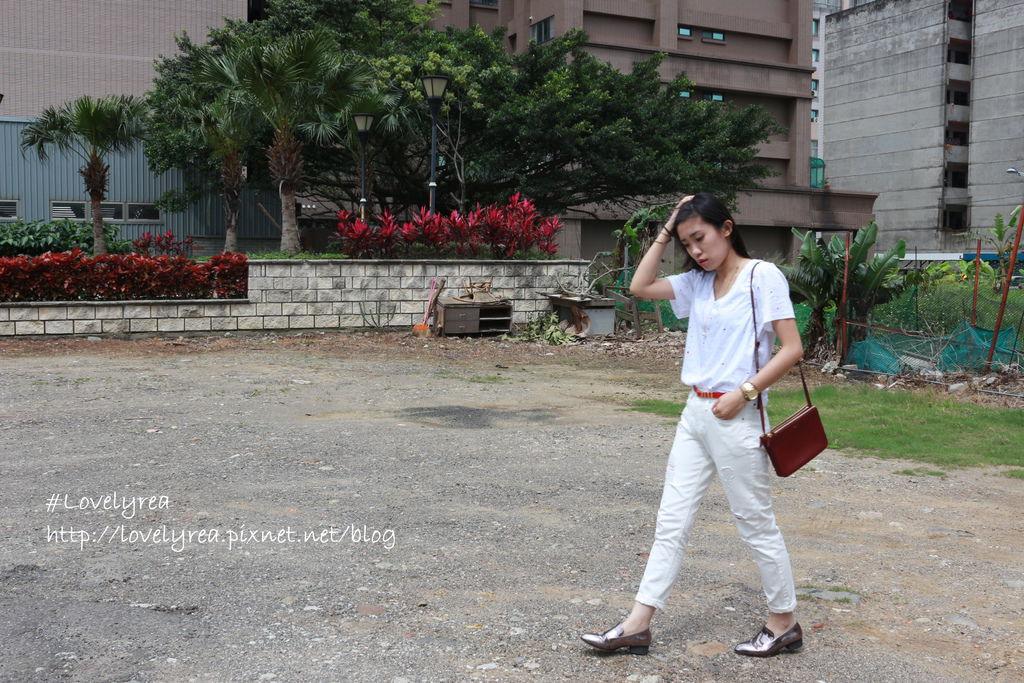 白褲 (2).JPG