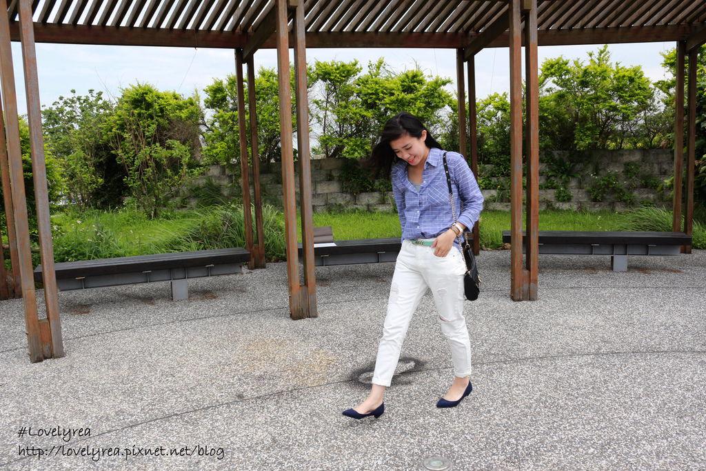 白褲 (4).jpg