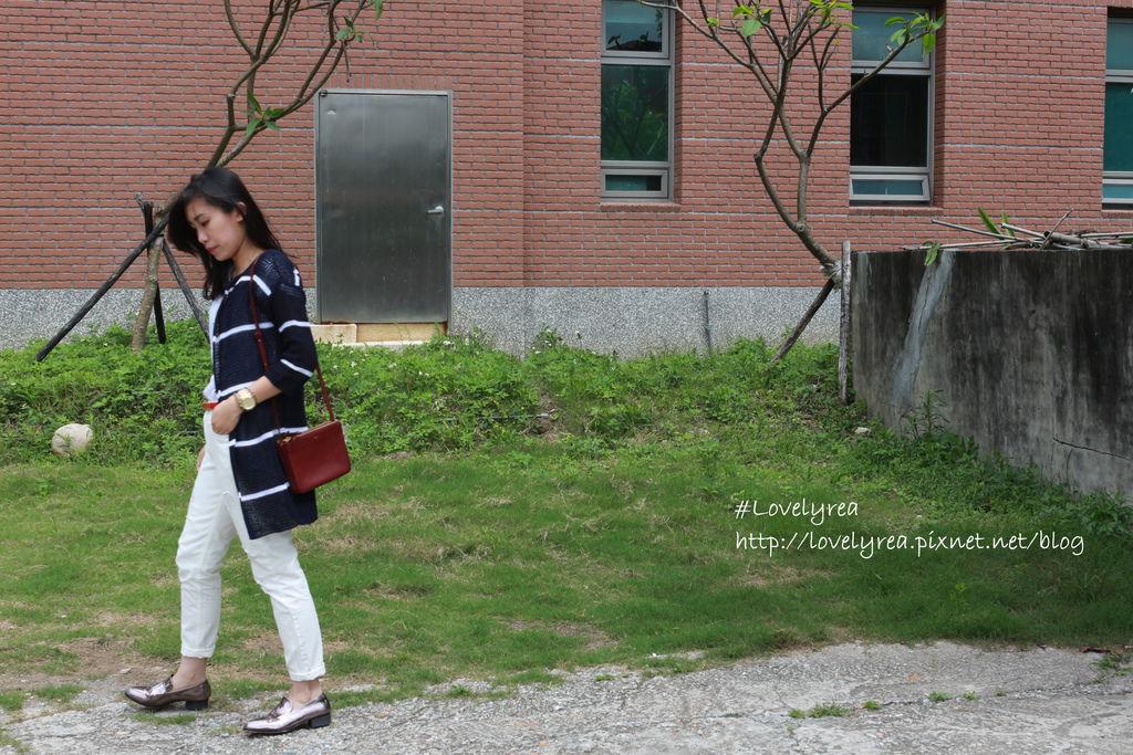 白褲 (3).jpg