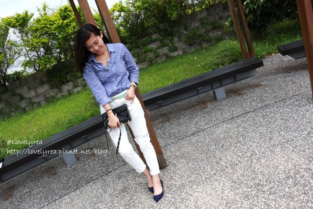白褲 (5).jpg