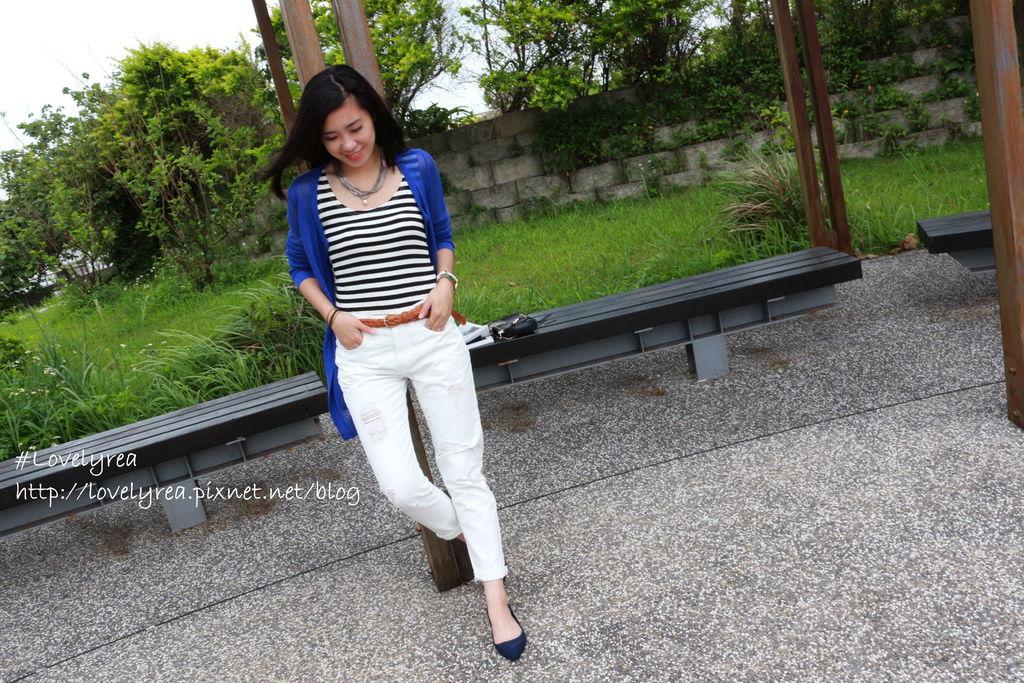 白褲 (6).jpg