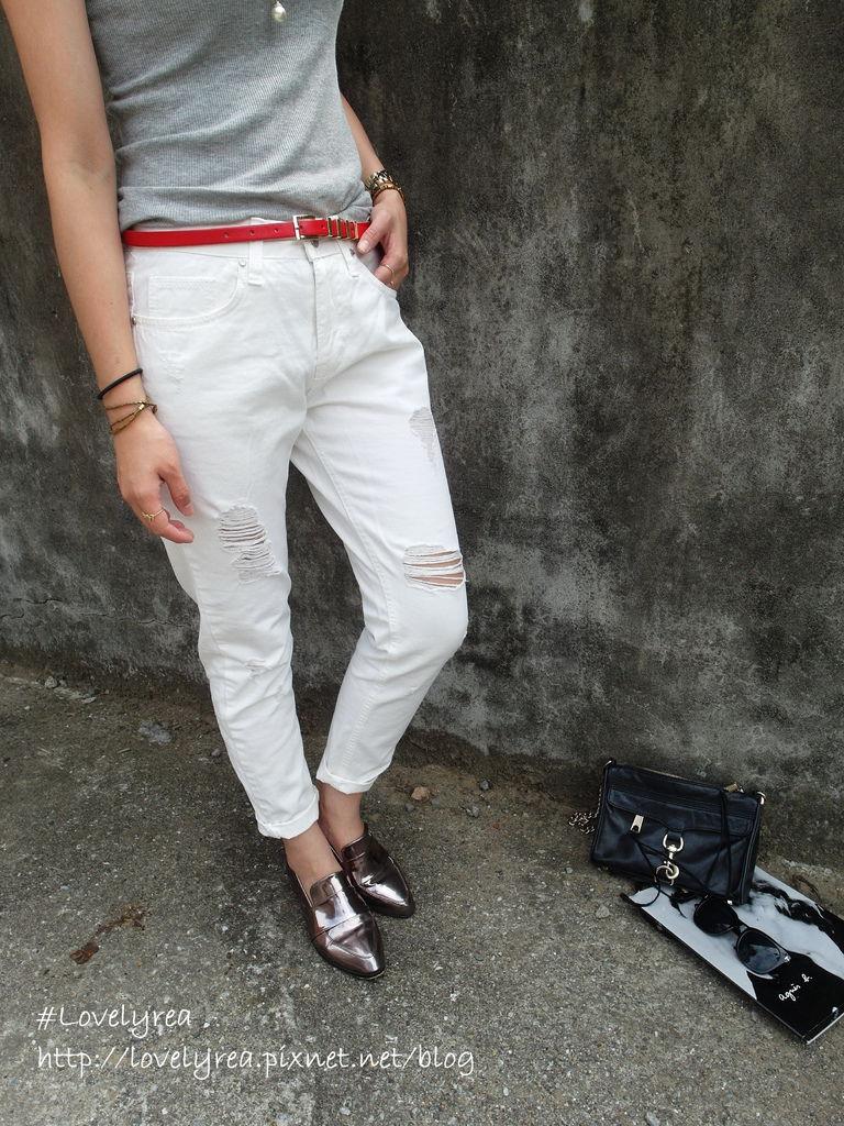 白褲 (9).jpg