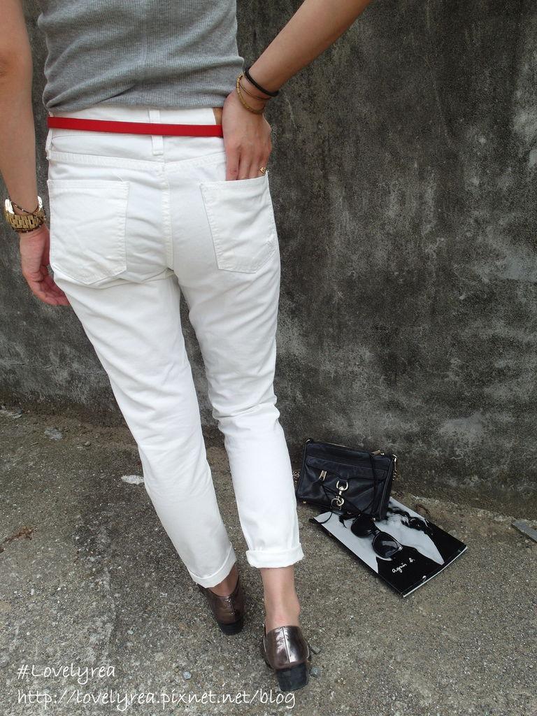 白褲 (10).jpg