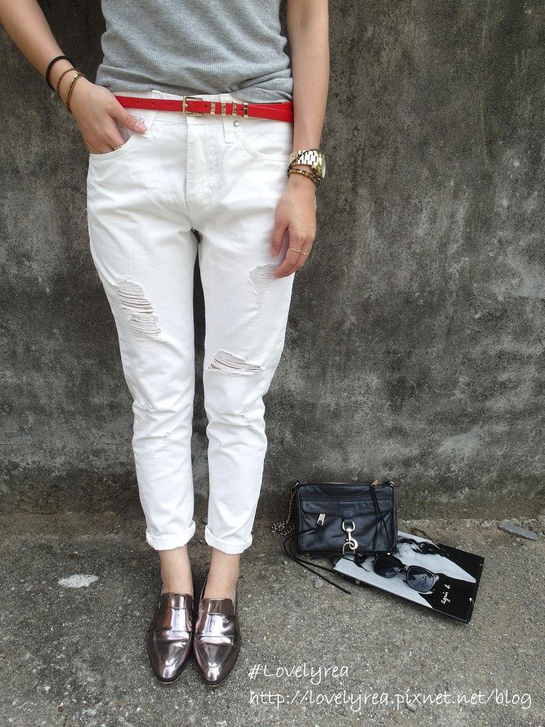 白褲 (7).jpg