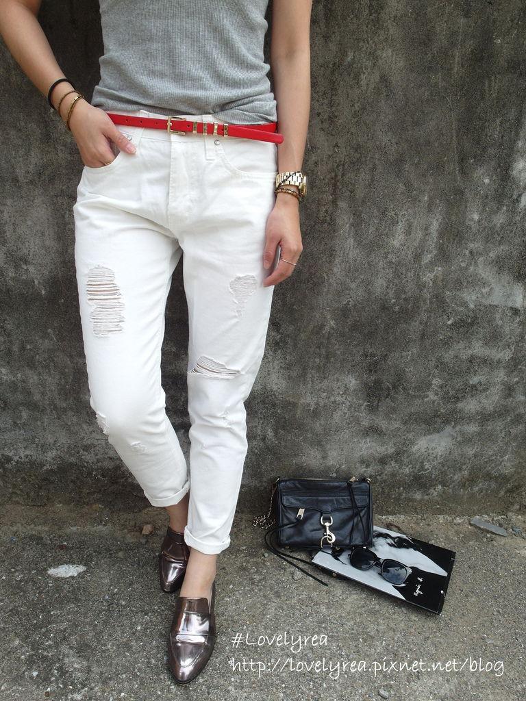白褲 (8).jpg