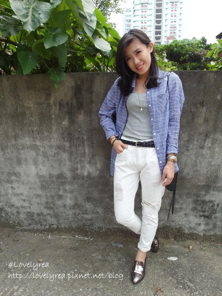白褲 (14).jpg