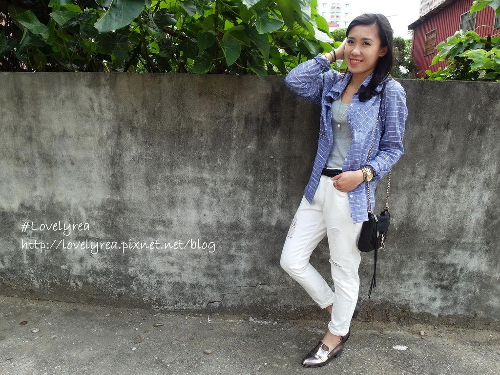 白褲 (15).jpg