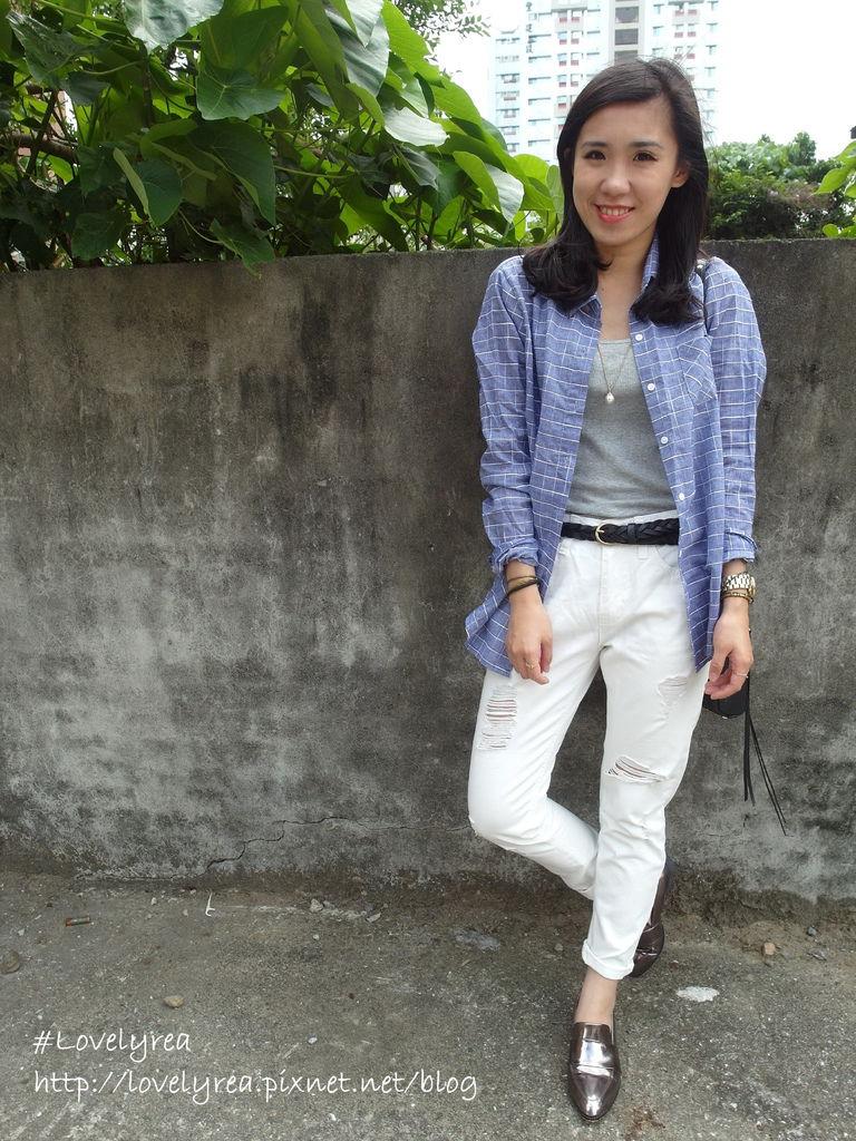 白褲 (13).jpg
