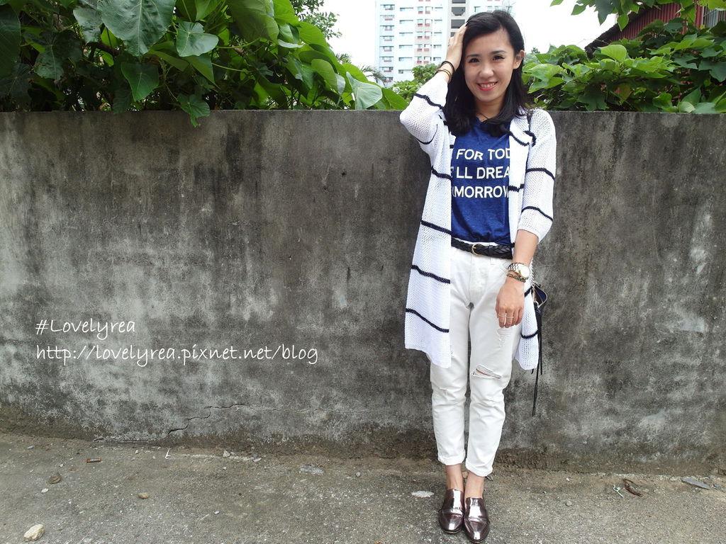 白褲 (20).jpg