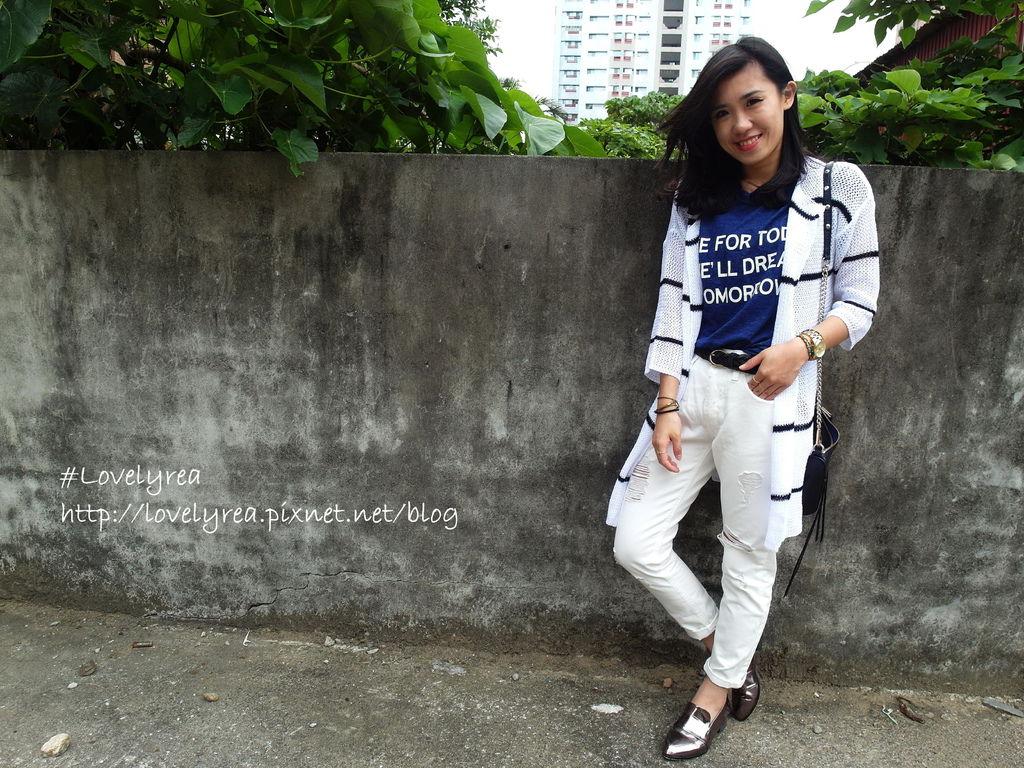 白褲 (19).jpg