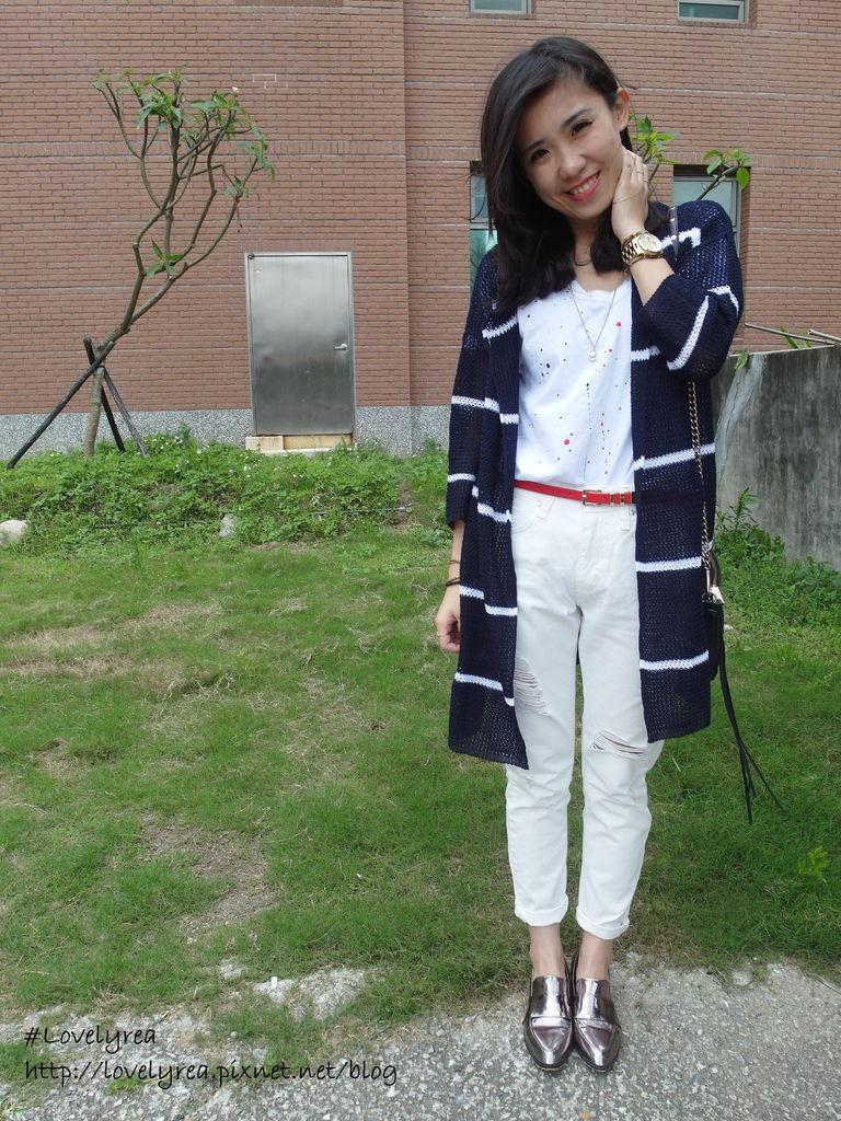 白褲 (23).jpg