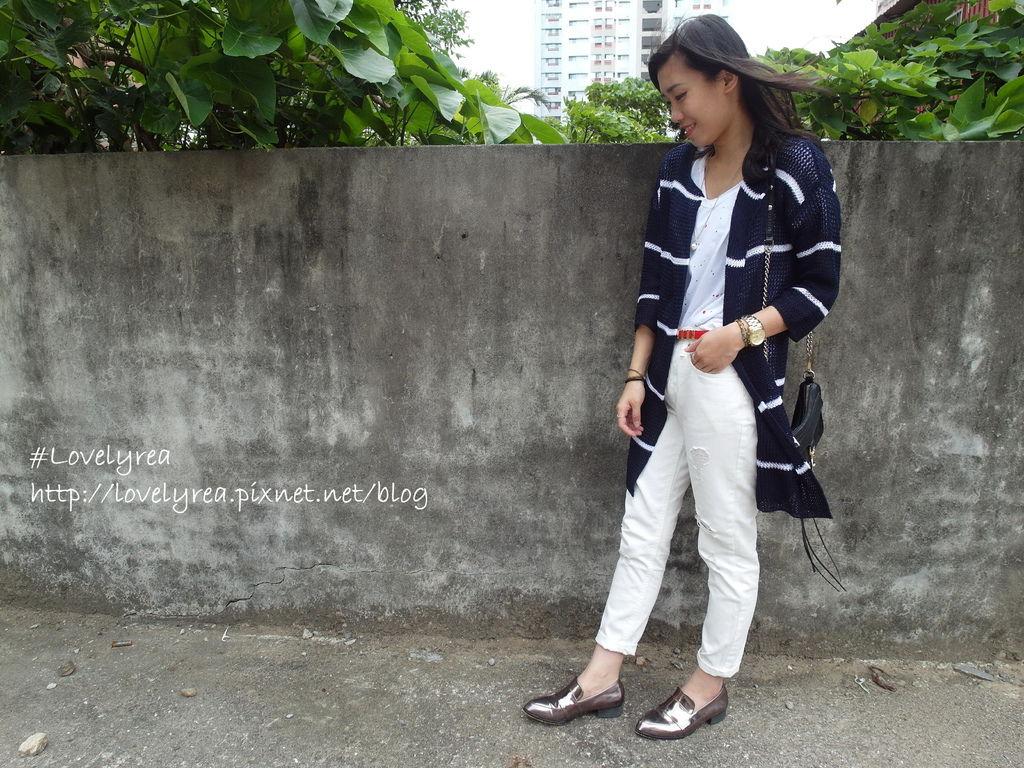 白褲 (22).jpg