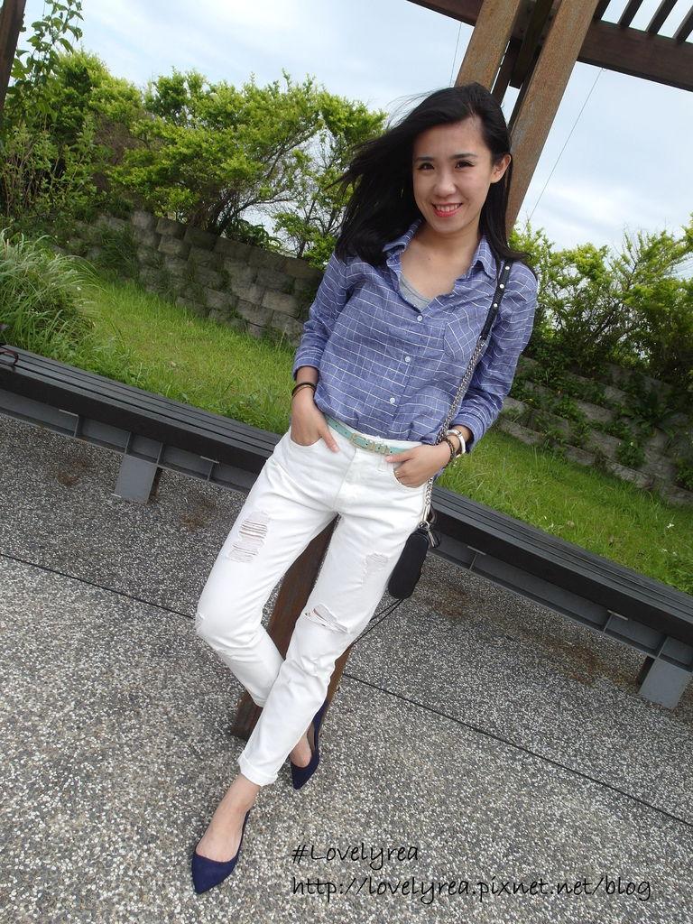 白褲 (27).jpg