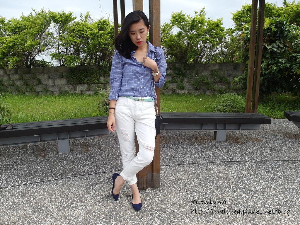 白褲 (24).jpg