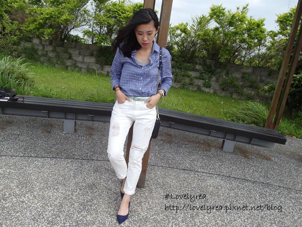 白褲 (25).JPG