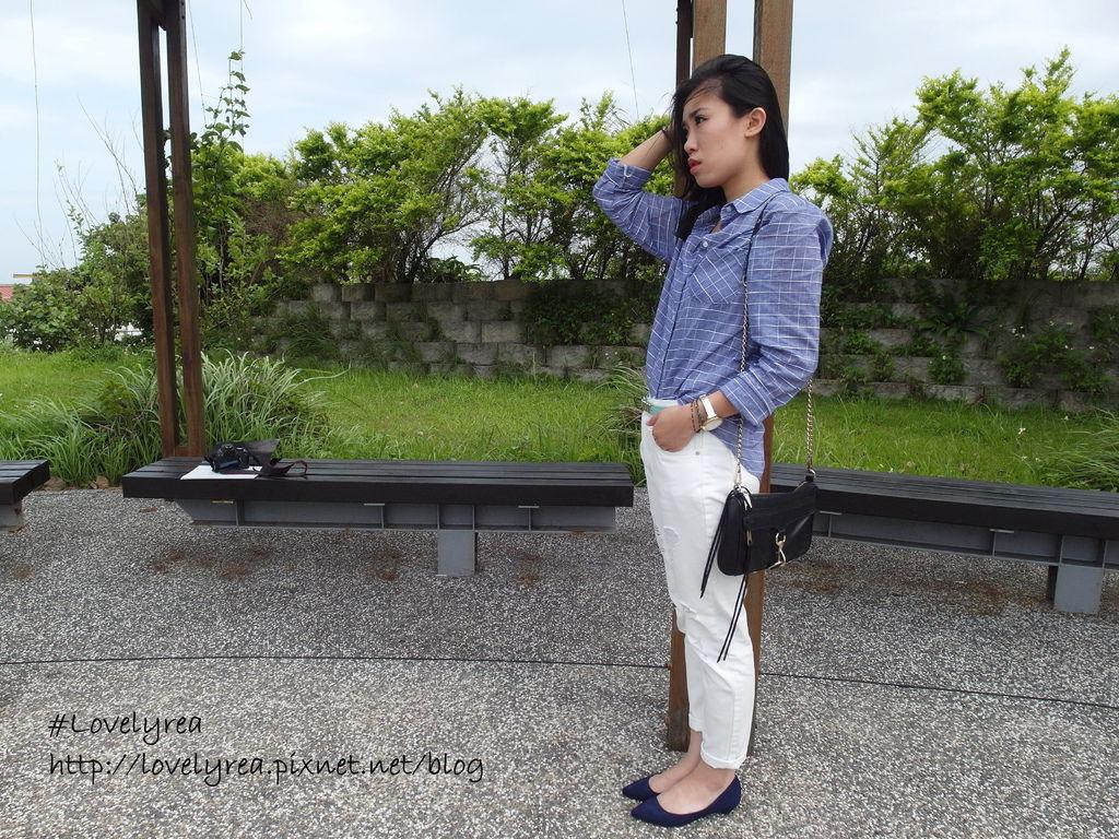 白褲 (26).jpg