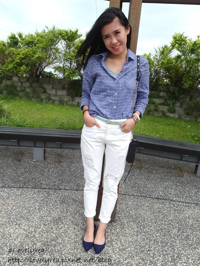 白褲 (28).jpg