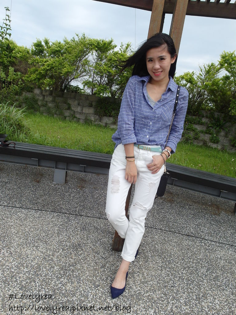 白褲 (29).JPG