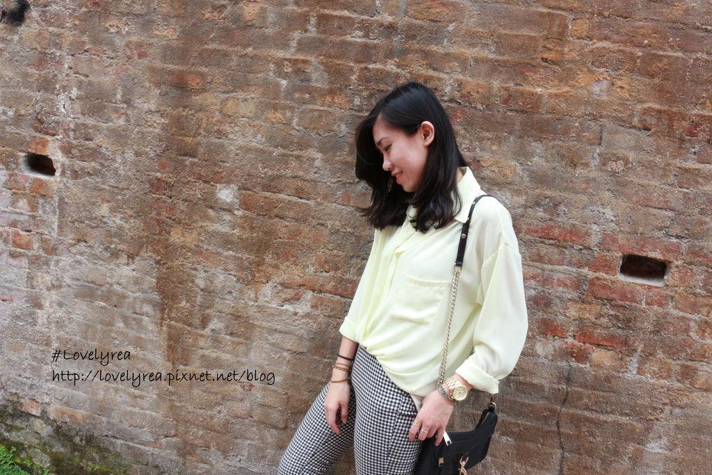 素襯衫-黃 (1).JPG