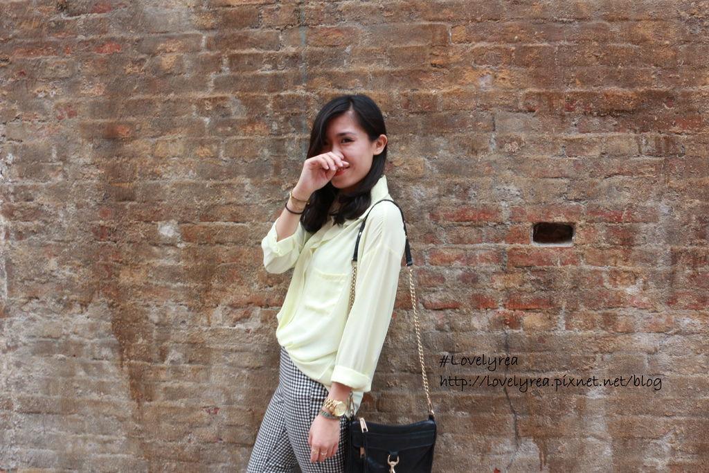 素襯衫-黃 (2).JPG
