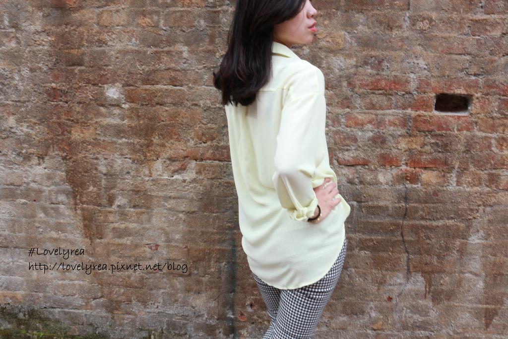 素襯衫-黃 (3).JPG