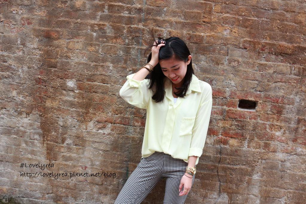素襯衫-黃 (4).jpg