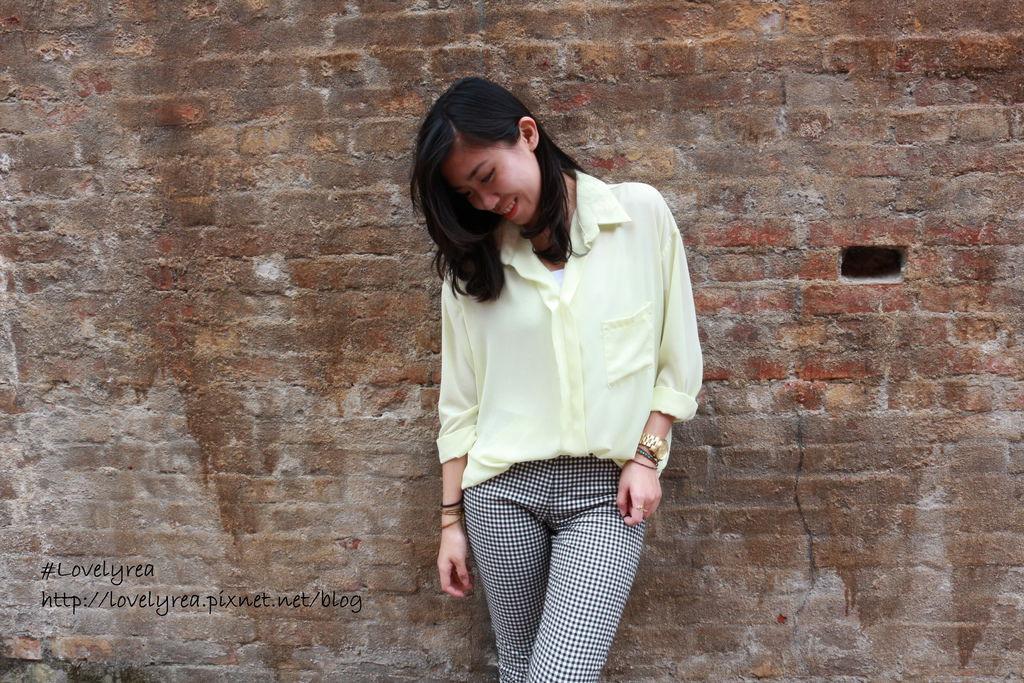 素襯衫-黃 (5).jpg