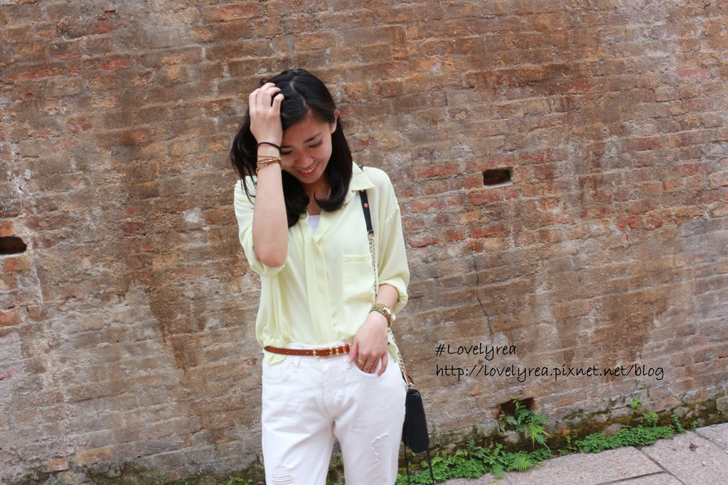素襯衫-黃 (6).JPG