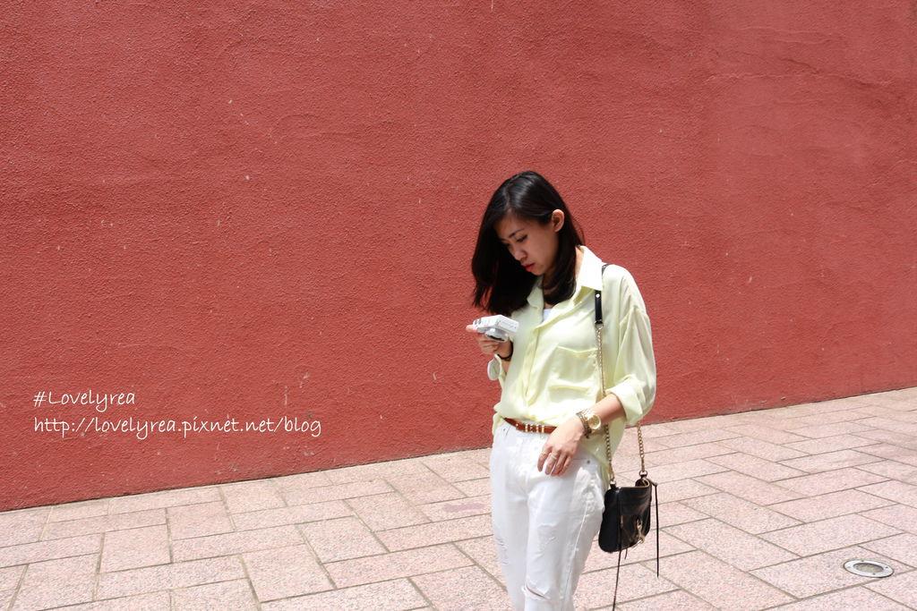素襯衫-黃 (10).jpg