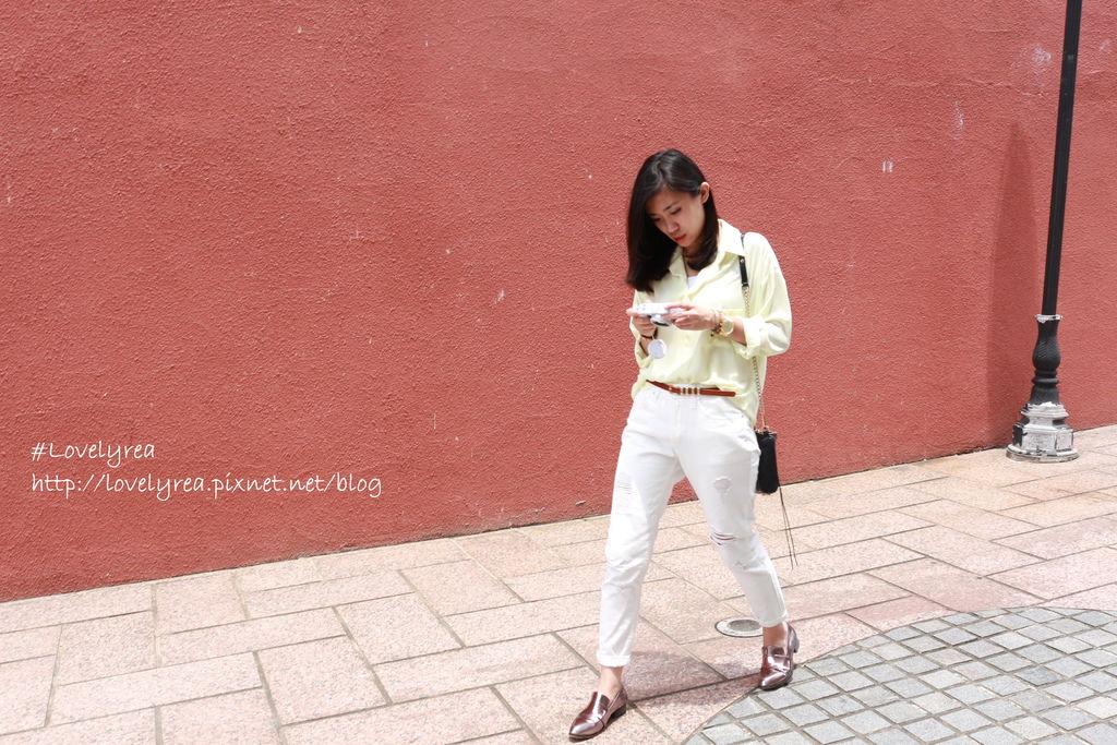 素襯衫-黃 (9).JPG