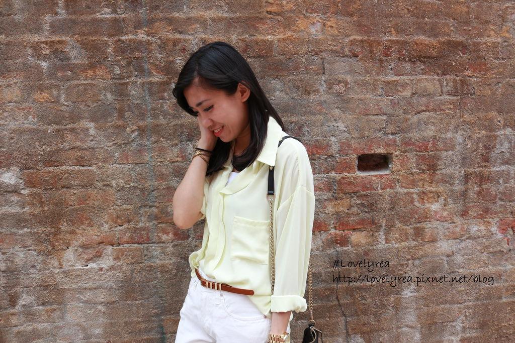 素襯衫-黃 (8).JPG