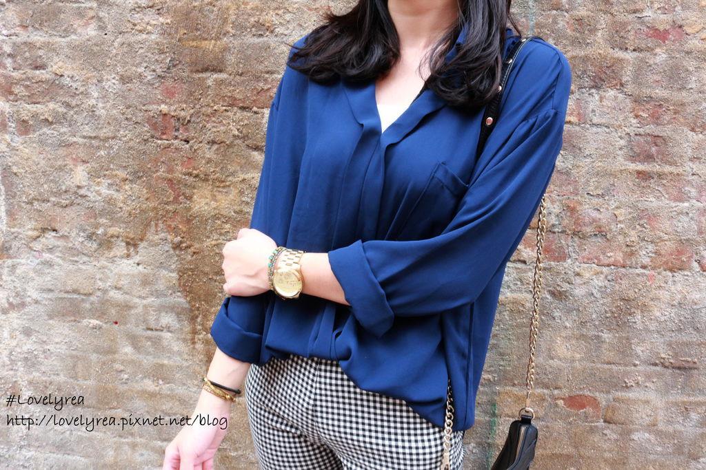 素襯衫-藍 (2).jpg