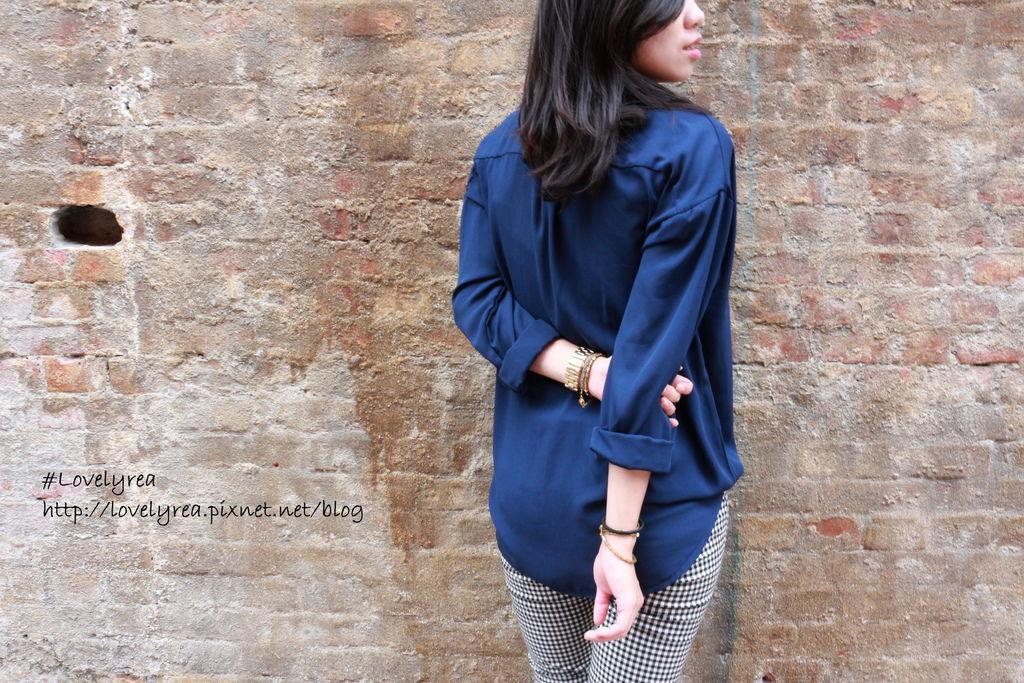 素襯衫-藍 (4).jpg